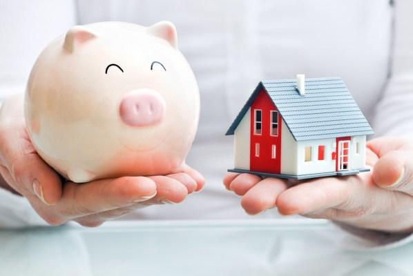 hypotéky vs stavební spoření